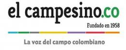 Periodico el Campesino